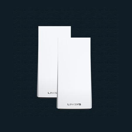 Buy Linksys Velop International Shipping
