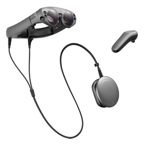 Buy Magic Leap 1 International Shipping