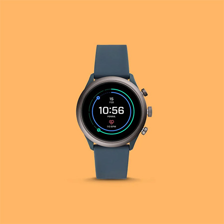 Fossil Watches How To Buy International Shipping Reviews
