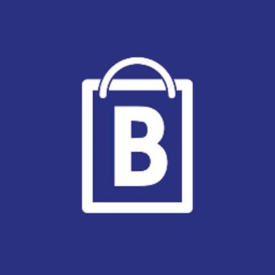 www.bigapplebuddy.com